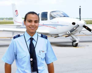 Benefits of Training at a Commercial Pilot School | Aviation